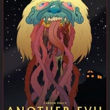 Locandina di Another Evil