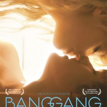 Locandina di Bang Gang (A Modern Love Story)