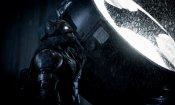 """The Batman, Matt Reeves chiarisce: """"Ovviamente il film farà parte del DCEU!"""""""