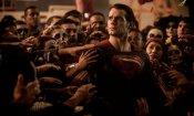 Infinity, ottobre tra Batman V Superman e Ash vs Evil Dead