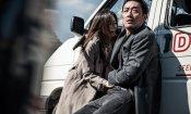 The Berlin File: al Korea Film Fest l'action più visto in Corea
