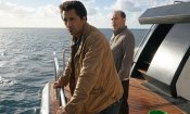 Fear the Walking Dead: la stagione 2 non sarà Love Boat con gli zombie