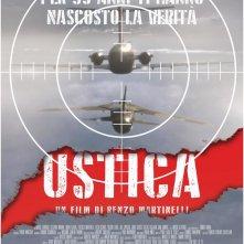 Locandina di Ustica