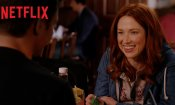 Unbreakable Kimmy Schmidt - Stagione 2 - Trailer - Netflix [HD]