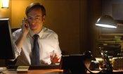 Better Call Saul: una star di Breaking Bad è comparsa nell'episodio 5