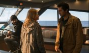 Fear The Walking Dead 2: il teaser anticipa nuove minacce zombie e non