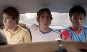 Everybody Wants Some: trailer red band del film di Richard Linklater