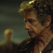 Salomé: Al Pacino in una scena del film