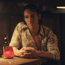 Stonewall: Jonathan Rhys Meyers in un momento del film
