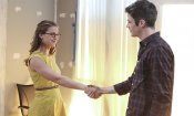 Supergirl e The Flash: un crossover musical e altre anticipazioni
