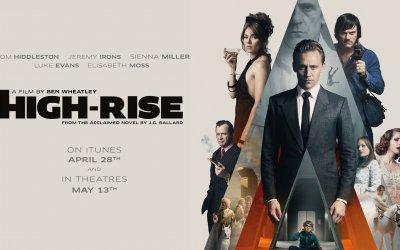 High-Rise - Trailer 3