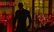 Marvel - Daredevil Stagione 2 - Featurette: The Punisher