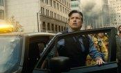 Batman v Superman, boxoffice da record con 170 milioni