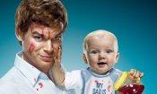 I 15 peggiori papà delle serie TV che non possiamo non amare