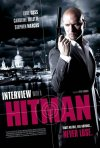 Locandina di Interview with a Hitman