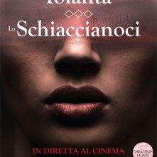 Locandina di Opéra di Parigi: Iolanta - Lo Schiaccianoci