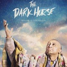 Locandina di The Dark Horse