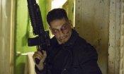 Daredevil 2, ne parliamo in diretta streaming a MovieplayerLive!