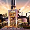 "Un ristorante a tema ""Willy Wonka"" in arrivo a Universal Orlando"