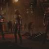 Daredevil: un nuovo promo della seconda stagione