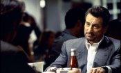 Heat - La sfida: Michael Mann sta scrivendo il prequel!