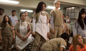 Orange is the New Black: le foto della quarta stagione