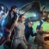 Legends of Tomorrow: un celebre supereroe DC nella stagione 2