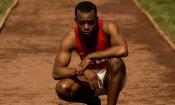 Race, clip in esclusiva del film sulla vita di Jesse Owens