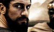 300, altri periodi storici (e battaglie) per i sequel?