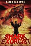 Locandina di Shark Exorcist