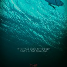 Locandina di The Shallows