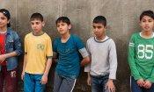 Middle East Now: focus su Siria e Palestina e anteprima di The Idol