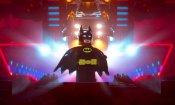 Lego Batman – Il film, 5 cose che potreste non aver notato
