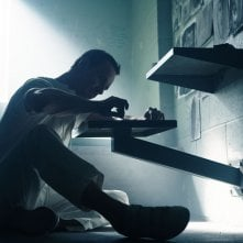 Assassin's Creed: Michael Fassbender al lavoro nei panni di Callum Lynch