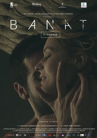 Banat – Il viaggio in streaming & download