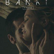 Locandina di Banat - Il viaggio