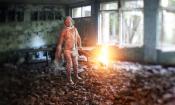 Il complotto di Chernobyl al Festival del Giornalismo di Perugia
