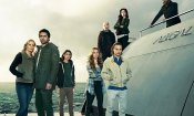 Fear The Walking Dead: nessun crossover con The Walking Dead in arrivo