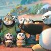 Box Office Italia: Kung Fu Panda 3 conquista la vetta