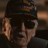 Stan Lee rivela qual è il suo cameo preferito in un film Marvel