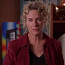Una mamma per amica: Carole King in una scena