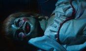 Annabelle 2: David Sandberg sarà il regista