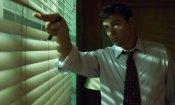 Bloodline: Netflix rinnova la serie per una terza stagione