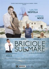 Briciole sul mare in streaming & download