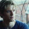 MacGyver: sarà Lucas Till il protagonista del reboot televisivo