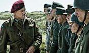 Land of Mine: in guerra anche i carnefici sono vittime