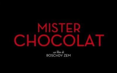 Mister Chocolat - Trailer Italiano
