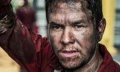 Deepwater Horizon: il primo trailer del film con Mark Wahlberg