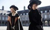 Love & Friendship: il primo trailer del film con Kate Beckinsale