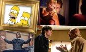 I dieci peggiori padri mai apparsi nelle serie tv (VIDEO)